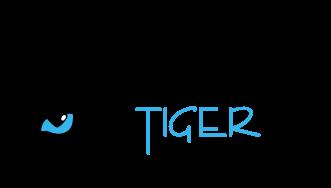 Tiger Studios: Website Design, Graphic Design