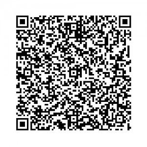 Tiger Studios Contact qr_code