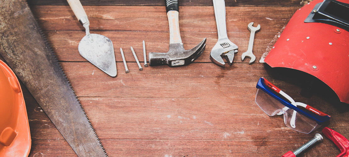 Content maintenance for your website